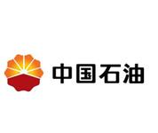 太安盛世合作伙伴:中国石油