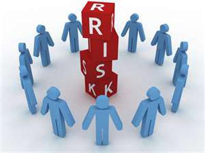 太安盛世安全风险评估